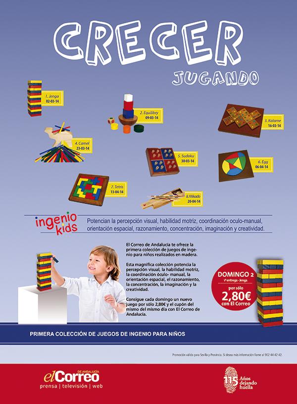 web-10x5-juegos-infantiles