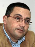Jerónimo Guerrero.