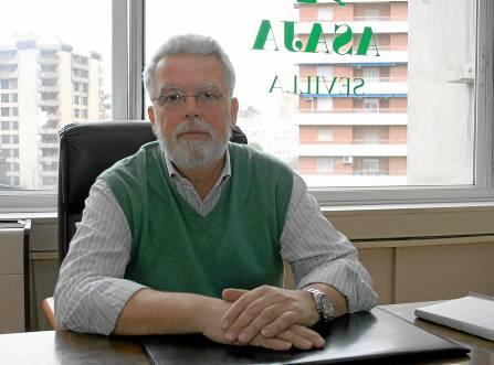 Ricardo Serra.