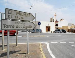 Las entidades locales como El Palmar de Troya mantienen su autonomía.