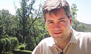 Jorge Maroto