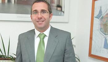 Juan-manuel-ValleP