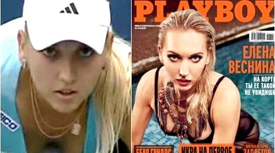 La-tenista-Elena-Vesnina-conoc_54403819541_54115221154_600_396