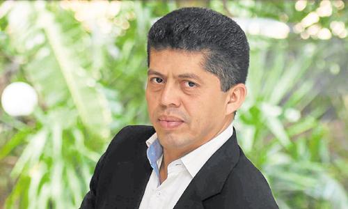 Pablo-Fajardo