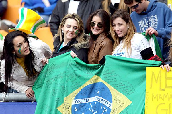 aficion-brasil