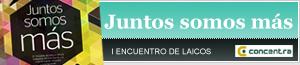 banner laicos