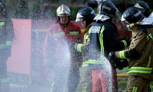 bomberos-sevilla-02