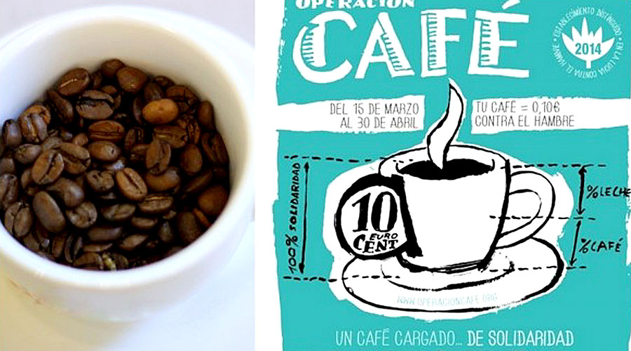 cafes-solidarios-610x343