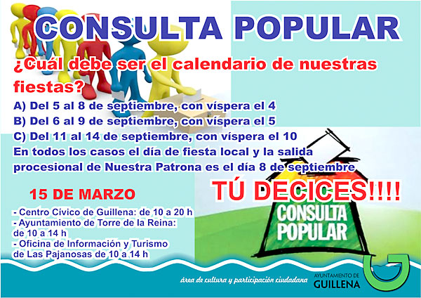 cartel-Consulta-Popular-Guillena