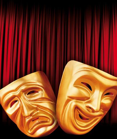 cultura-teatro