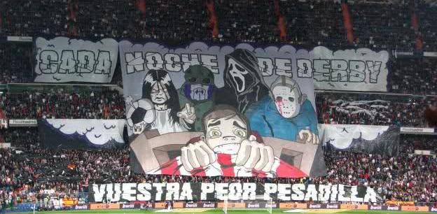 Nono se va de Rakitic en el Sevilla-Betis liguero de esta temporada.