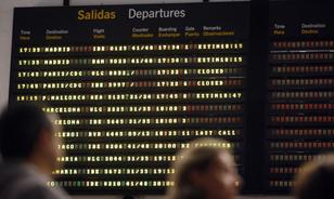 destinos-aeropuerto-sevilla