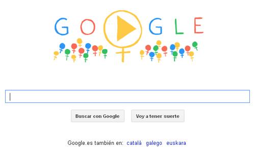 google-8m