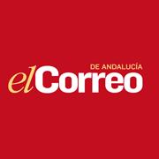 Espartinas abre su belén viviente esta Navidad - elcorreoweb.es