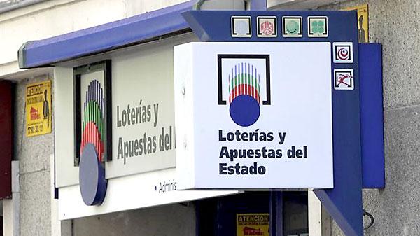 loterias-euromillon