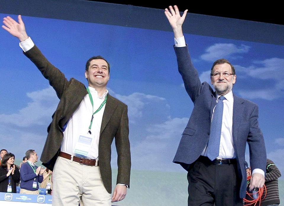 moreno_Rajoy_02