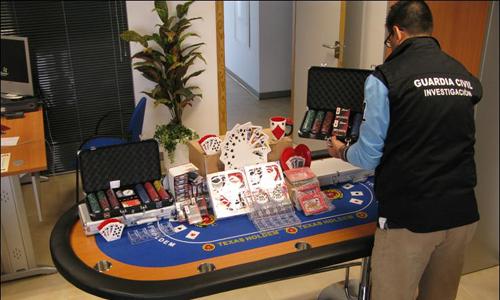 poker-ilegal