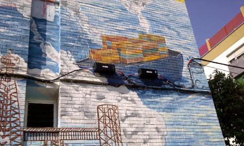 san-pablo-murales