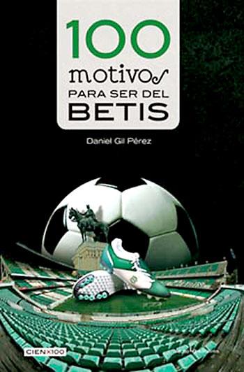 100-MOTIVOS-BETIS