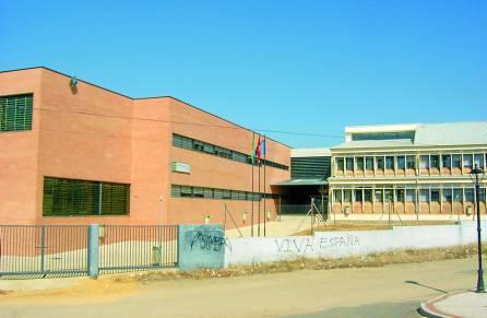 El proyecto prevé la construcción de un edificio de nueva planta que sustituirá a las instalaciones actuales.