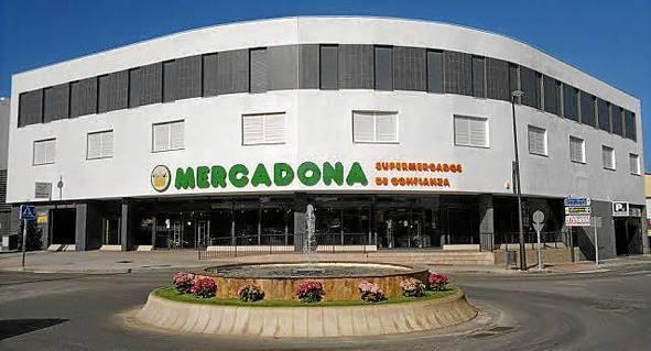 Además del polígono industrial La Pila, también se promovió una serie de VPO por la empresa municipal Pilas 2000.