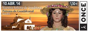 ABRIL10 Señora Guaditoca