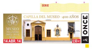 ABRIL14-Museo