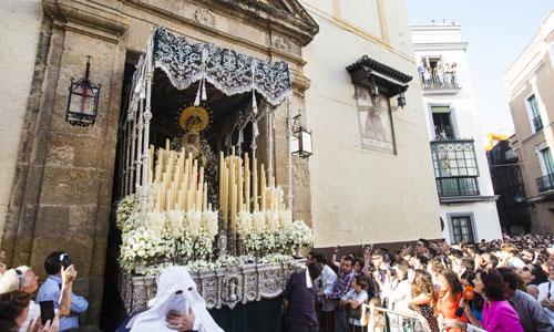 Candelaria-Martes-Santo