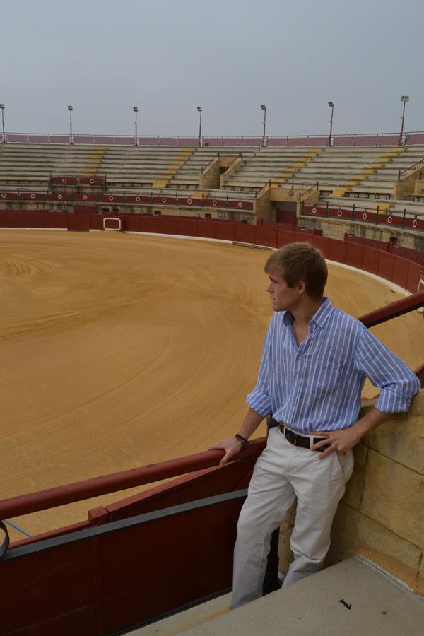 Imagen 1405a01 Javier Jiménez 1