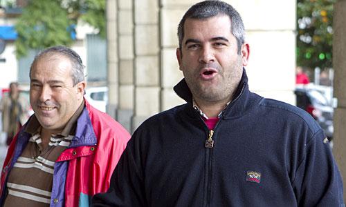 José-Luis-Vega