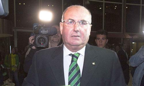 Manuel Castaño