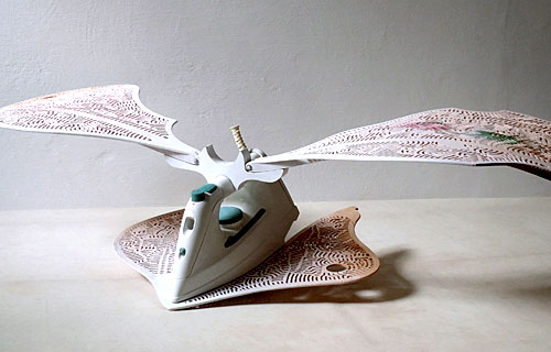 Proyecto-Recilar.Arte-2014