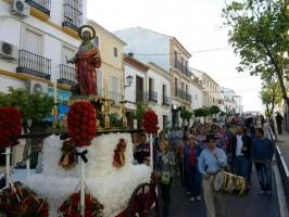 SAN MARCOS 2