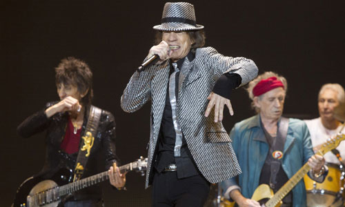 The-Rolling-Stones-2012