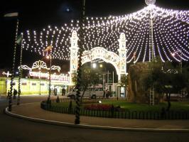 VisodelAlcor_Feria (2)