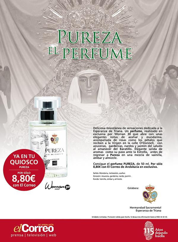 original-prensa-correo-andalucia