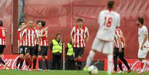 athletic-sevillafc