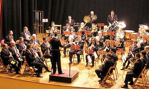 banda-sinfonicaff