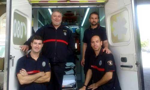 bomberos-matrones