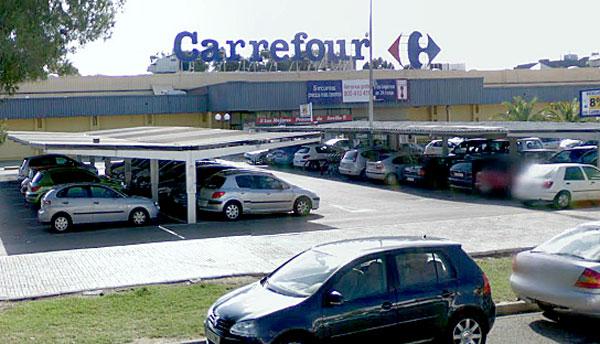 carrefour-san-pablo