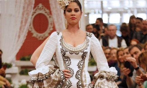 ikea-flamenca