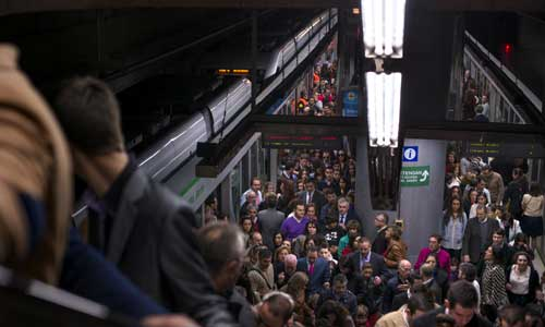 metro-semana-santa-2013