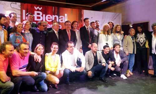 presentacion-bienal-flamenc
