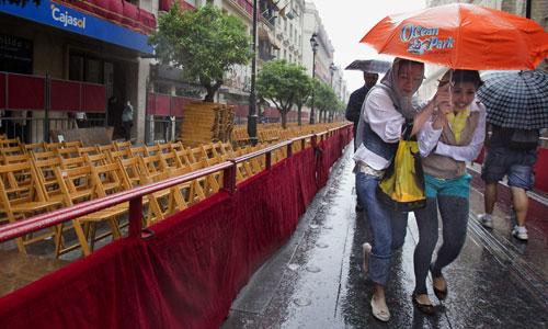 semana-santa-lluvia