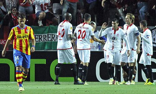 sevilla-valencia-uefa-09