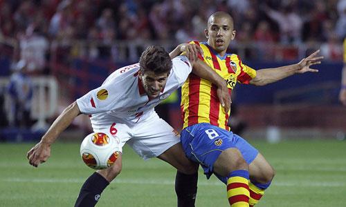 sevilla-valencia-uefa-11