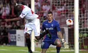 sevilla-valencia-uefa-12