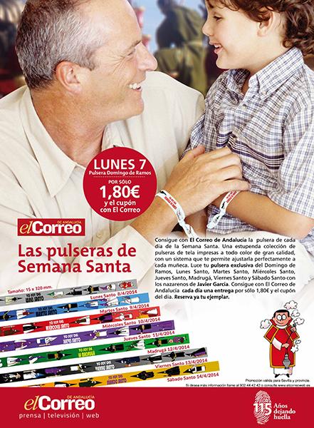 web-10x5-PULSERAS-INFANTILES-2