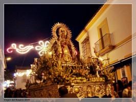 03-virgen_del_rosario