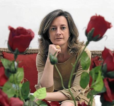 SOLEDAD CABEZON - PSOE